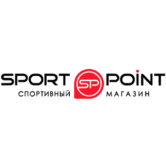 фото Sport Point