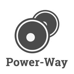 Power-Way