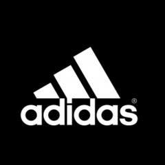 Адидас дисконт магазины - отзывы реальных покупателей bada1d99fbba5