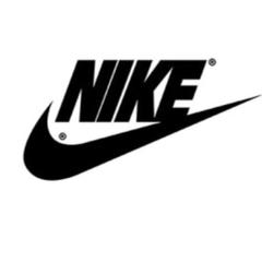 39bed34e401 Nike Дисконт центры - отзывы клиентов